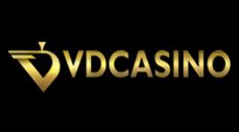 Vdcasino Rulet - Vdcasino Giriş - Vdcasino Casino