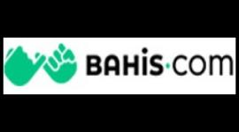 Bahiscom Rulet - Bahiscom Giriş - Bahiscom Casino