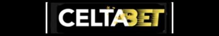 Celtabet Rulet - Celtabet Giriş - Celtabet  Casino