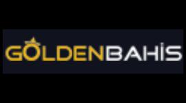Goldenbahis Rulet - Goldenbahis Giriş - Goldenbahis Casino