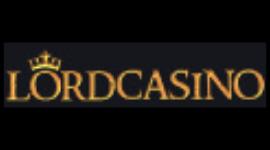Lordcasino Rulet - Lordcasino Giriş - Lordcasino Casino