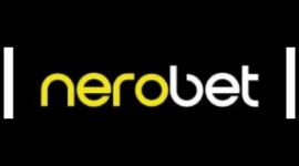 Nerobet Rulet - Nerobet Giriş - Nerobet Casino