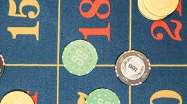 Rulet Masası - Canlı Rulet Nasıl Oynanır - Rulet Siteleri