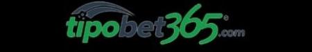 Tipobet Rulet - Tipobet Giriş - Tipobet Casino